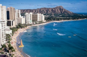 hawaii_honolulu_1
