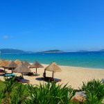 Sanya_Sun_Photo_by_Dale_Preston_enhanced