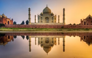 taj_mahal_india_wallpaper