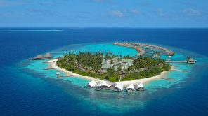 maldives-all-180678